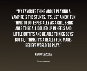 quotes videos vampire love quotes video search vampire love quotes