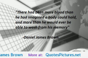 ... James Brown motivational inspirational love life quotes sayings poems
