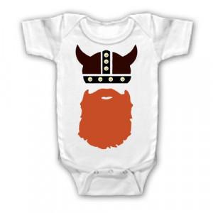 ... Funny Sayings, Vikings Beards, Beards Onesies, Shirts Vikings, Youth