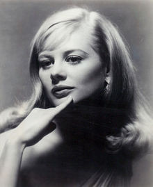 Shirley Knight Quote