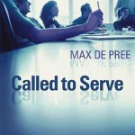 Max De Pree Center for Leadership