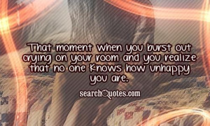 ... Depression Quotes, Unhappy Quotes Depression, Moments, Sadness Quotes