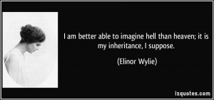 quote-i-am-better-able-to-imagine-hell-than-heaven-it-is-my ...