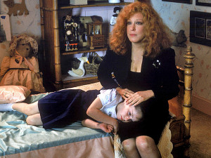 ... the Best Month for Movies, with Beaches , Rain Man and Working Girl