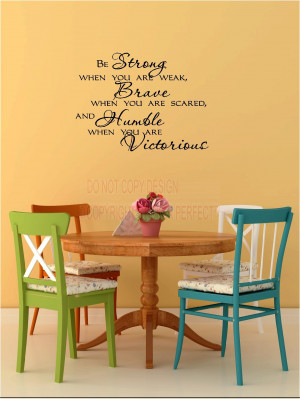 ... inspirational vinyl wall decals quotes sayings lettering letters art