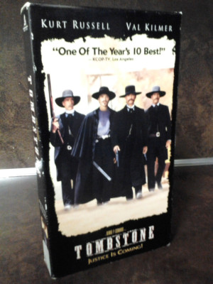 tombstone movie tombstone movie quotes doc holliday tombstone movie ...