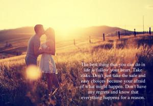 ... ls3m3qzr651qk8twwo1 500 jpg lovepeaceshoes tumblr com life quotes life