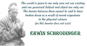 Erwin-Schrodinger-Quotes-Sayings-Images-5.jpg