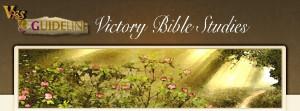 funny bible quotes. funny weed quotes. funny weed