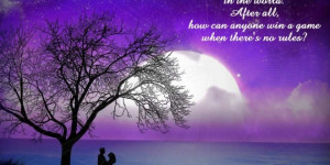 home quotes heart touching quotes