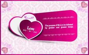 Beautiful Valentines Day Quotes Of Love- Beautiful Synonyms Beautiful ...