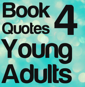 ... book quotes that we love you can message me any quote that you like as