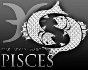 Pisces Zodiac Signs Graphics (15)