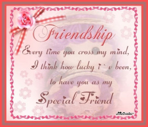 quotes miss you friends quotes miss you friend quote friends quotes ...