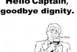 Funny Wedding Koozies Quotes, Funny Captain Morgan Quotes,