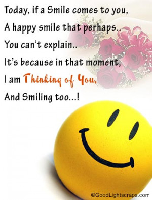 Thinking of you quotes, thinking of you quotes for him