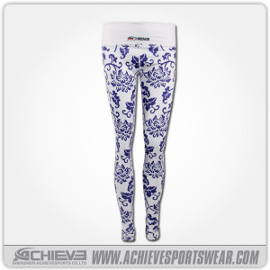 Yoga Pants Buy Wholesale Capri Yoga Pants Wholesale Cheap Yoga Pants