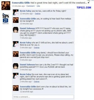 Facebook Cheating Quotes http://zrhbzeds.homeip.net/funny-facebook ...