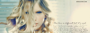 19154-taylor-swift-quote.jpg