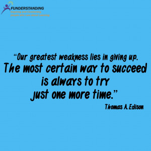 Quotes About Teachers Inspiring Students