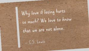 LEWIS B HERSHEY QUOTES