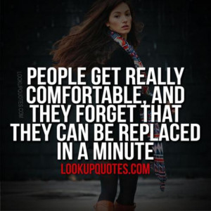 ... quotes picture by jason bad relationship quotes good quotes about bad