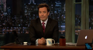 topics video must see morning clip jimmy fallon quotes joe biden ...
