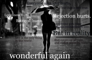 quotes, family betrayal quotes, betrayal love quotes, betrayed quotes ...