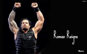 Roman-Reigns-Wallpaper-HD.jpg