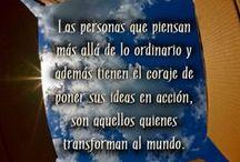 Mama Quotes In Spanish Mama-indigo. quotes in spanish