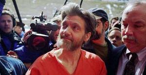 Czarny humor Kaczynskiego
