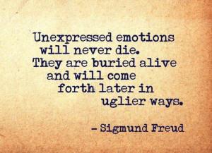 feelings buried alive never die pdf