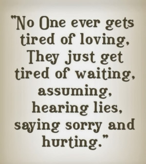 quotes quotes about moving on below are some tired quotes quotes about ...