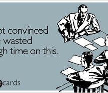 ... Quotes For The Workplace Funny ~ Funny Daily Quotes For The Workplace