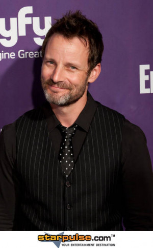 Ryan Robbins Pictures