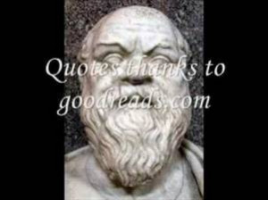 video 10 Great Socrates Quotes in Less Then a Minute!