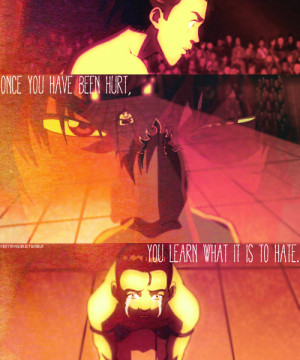 """Crossover Quotes 