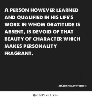 hazrat-inayat-khan-quotes_9744-4.png