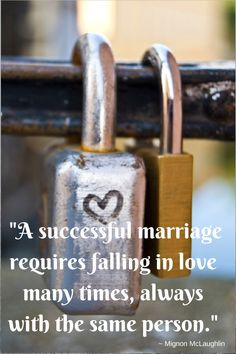 ... Tips To Keep Your Marriage Alive | 5 #Inspirational #Marriage #Quotes