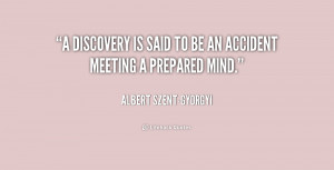 quote-Albert-Szent-Gyorgyi-a-discovery-is-said-to-be-an-184383_1.png