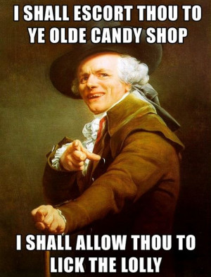 Funny Rap Quotes