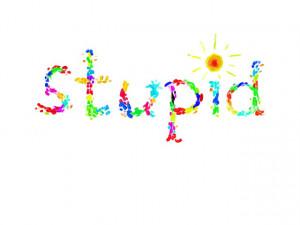 Really? Jason Calacanis: 'Stupid People Shouldn't Write'
