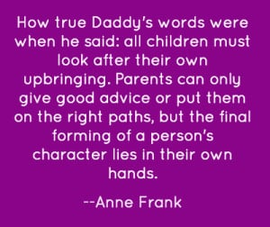 Quotes About Daddys Hands. QuotesGram