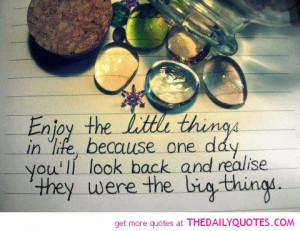 enjoy-little-things-in-life-quote-picture-nice-quotes-sayings-pics.jpg