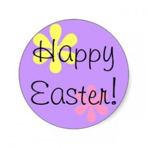 cute happy easter quotes cute happy easter quotes happy easter quotes ...