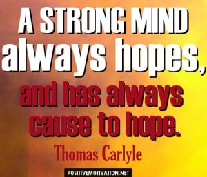 Strong-Mind-Quotes-Hope-Quotes.jpg