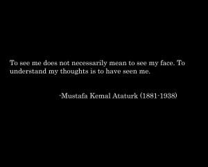 ... quotes description text quotes textures ataturk turkish 2084x1684