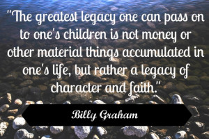 end billy graham quote images billy graham quotes on family