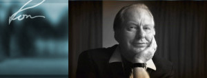 founder l ron hubbard timeline www lronhubbard org war and the mind ...