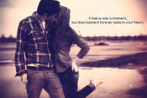 ... -that-moment-forever-lasts-in-your-heart-sayings-quotes-pictures.jpg